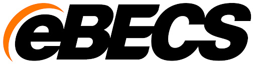 eBECS-logo