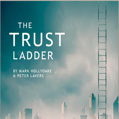 trust ladder new