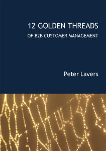 Golden-Threads-eBook-Final-1