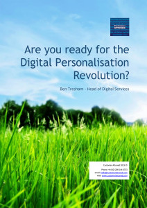 Digital-Personalisation-Revolution-Thought-Leadership-v1-PUPLISHED-1