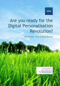 Digital-Personalisation-Revolution-Thought-Leadership-v1-PUPLISHED-1