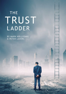 The-Trust-Ladder-1