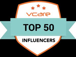 Vcare-Top50_final-300x228