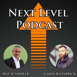 nextlevelpodcast-cover-art-1400px-300x300