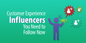 cx_influencers-720x360