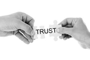 partnership_trust