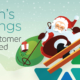 Season's Greetings from Customer Attuned