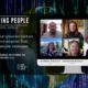 Developing People in a Digital World