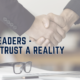 Making Trust a Reality in B2B